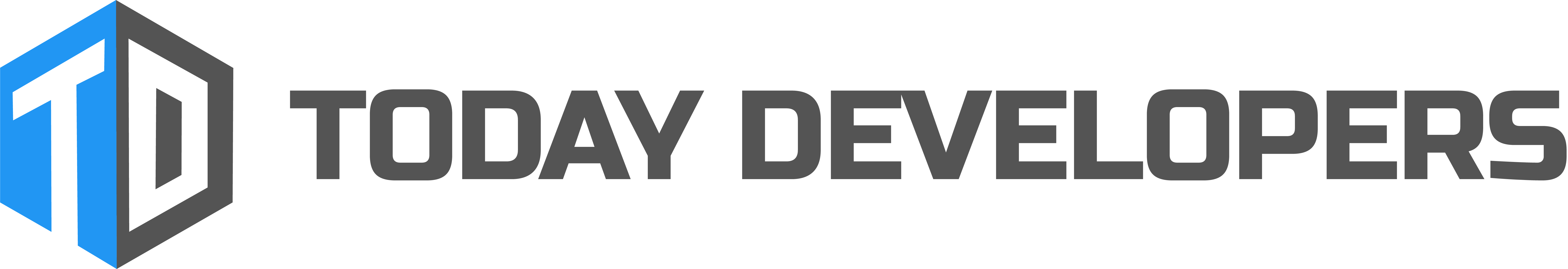 Today Developers